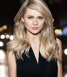 Redken blonde